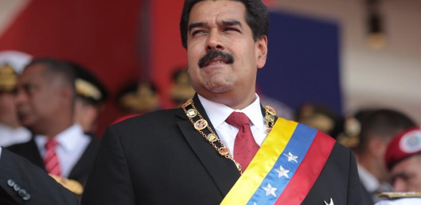 Președintele Venezuelei recomandă femeilor să nu-și mai usuce părul cu foehnul