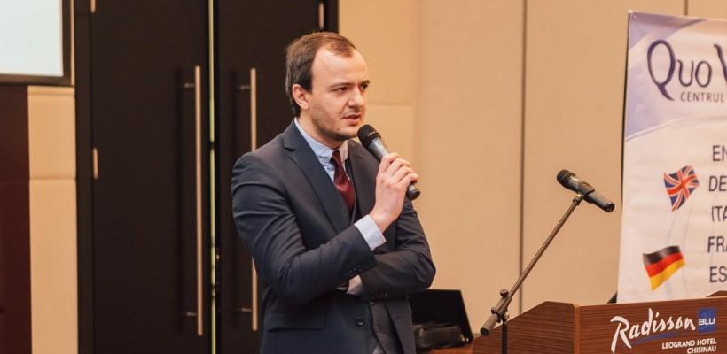 Maxim Calaraș: Aspecte importante privind sănătatea femeii