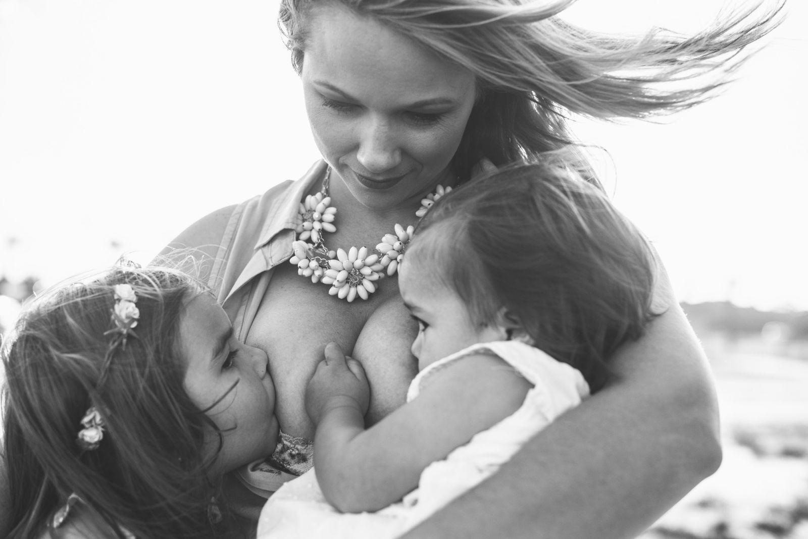 Фото голых мам сестер тети, Голая сестра - фото обнаженных сестричек 6 фотография