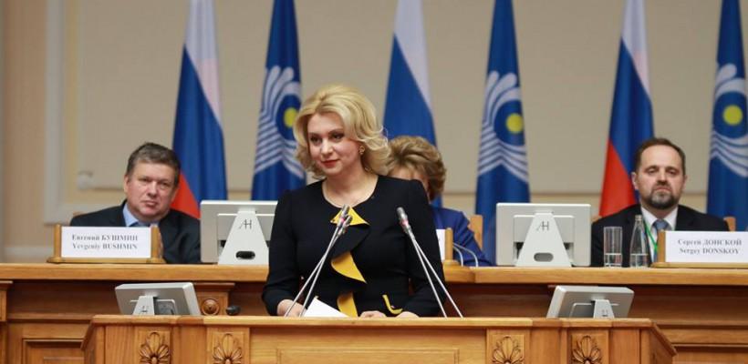 Investigație ZdG: Violeta Ivanov are casă în construcție și două motociclete BMW