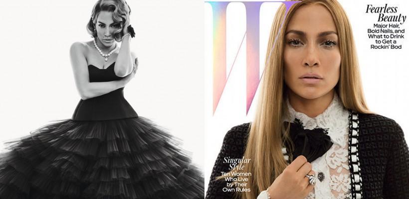 """Jennifer Lopez: """"Încă mai visez că într-o bună zi mă voi căsători din nou"""""""