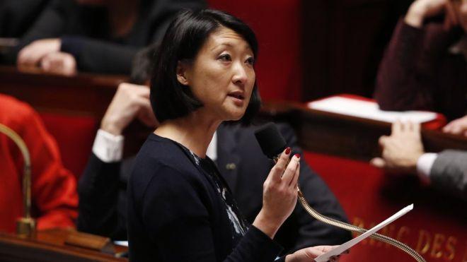 Hărțuire sexuală în politica franceză: 17 femei ex-miniștri au spart tăcerea