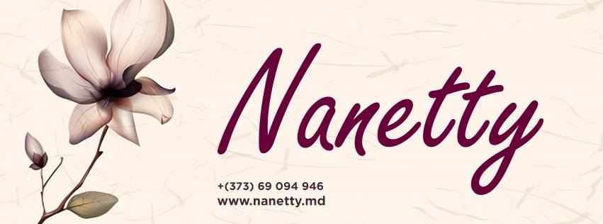 nanety