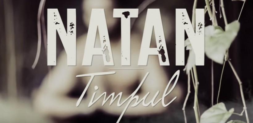 """Natan a lansat o melodie romantică de vară. Ascultă în premieră """"Timpul"""" (Video)"""