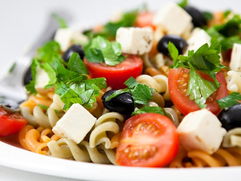Pasta-Image