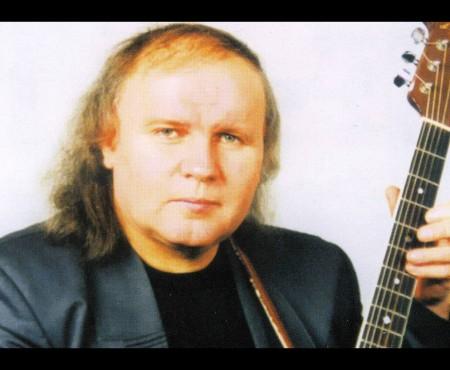 Persoane publice și artiști deplâng pierderea celui care a fost Anatol Dumitraș