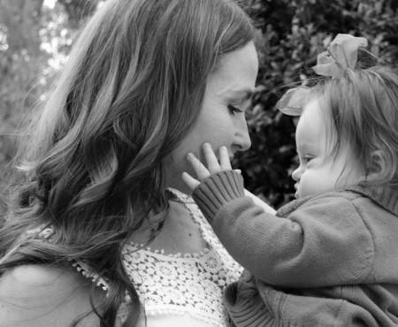 Femeile care nasc prematur vor beneficia de încă 14 zile suplimentar la concediul de maternitate