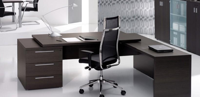Mobmagic.md – Cum să alegi cel mai potrivit mobilier pentru oficiul tău