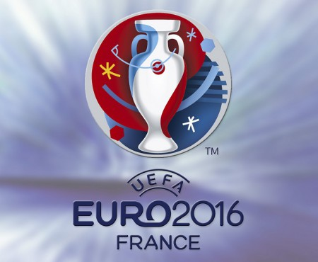 Campionatul European de fotbal e în toi! Redescoperă plăcerea de a privi fotbalul