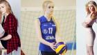 """Rodica Nicov, în așteptarea celei de-a doua fetițe: """"Vreau să creștem copii fericiți"""" (Foto)"""