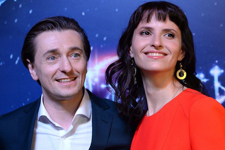 лучшие российские и советские фильмымелодрамы про жизнь в