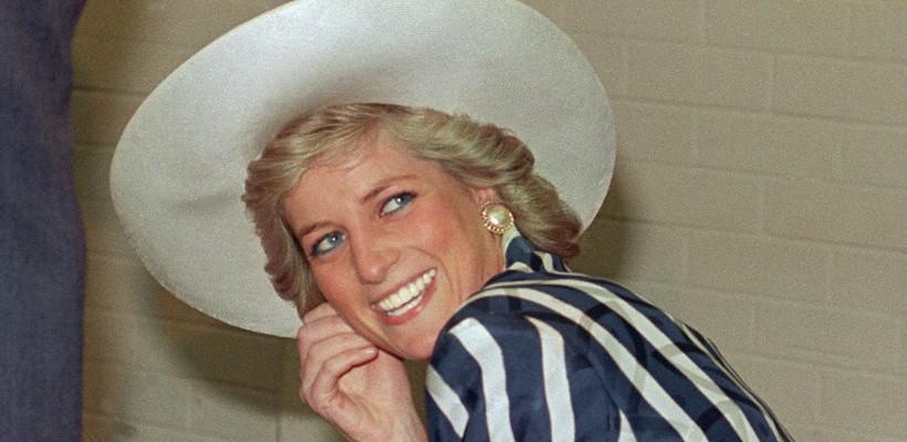 Prințesa Inimilor ar fi împlinit astăzi 56 de ani. Citate nemuritoare by Lady Diana