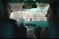 Ionela Hadârcă, în noul clip de promovare al unor magazine deschise pe lângă benzinării (Video)