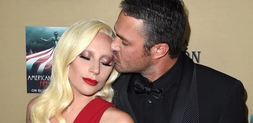 Cupluri celebre, care și-au pus punct relației în 2016