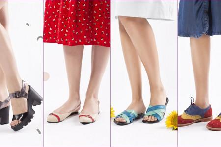 coperta pantofi