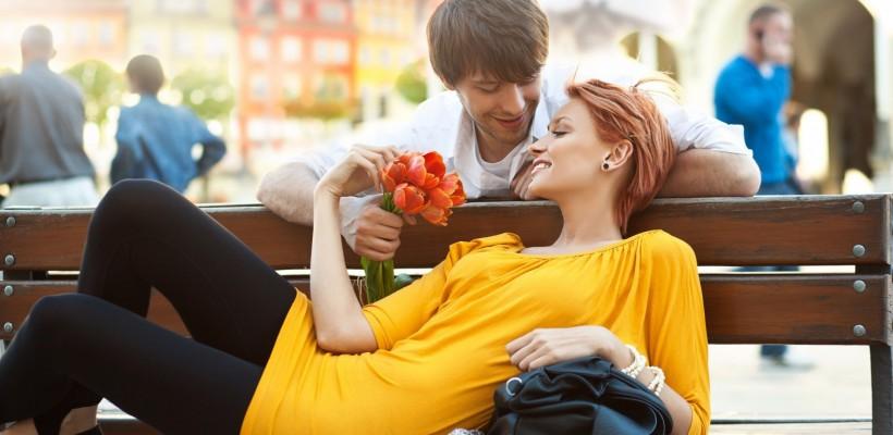 De ce femeile trăiesc mai mult decât bărbații?