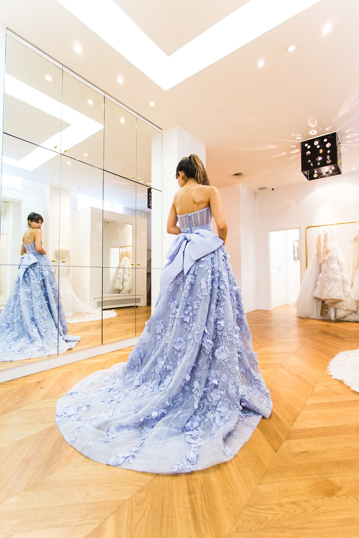 doina-ciobanu-zuhair-murad-haute-couture-fashion-blogger-paris-10