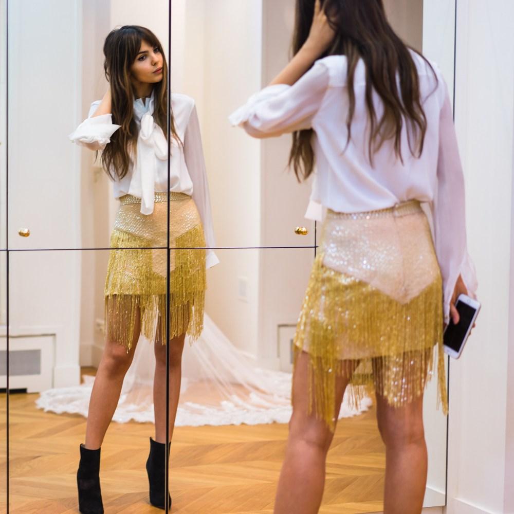 doina-ciobanu-zuhair-murad-haute-couture-fashion-blogger-paris-2