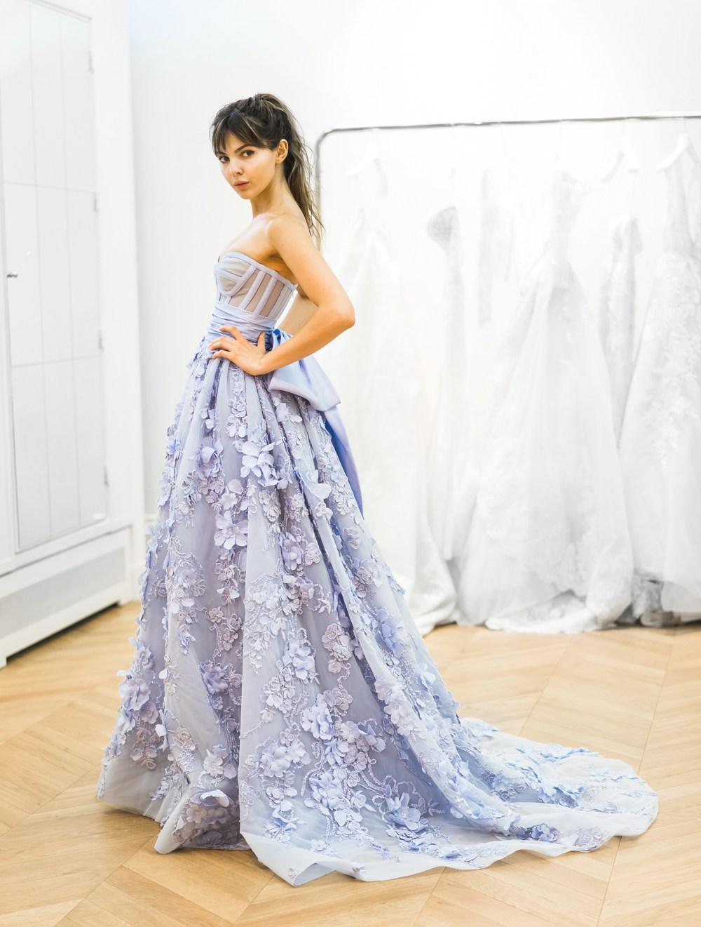 doina-ciobanu-zuhair-murad-haute-couture-fashion-blogger-paris-8