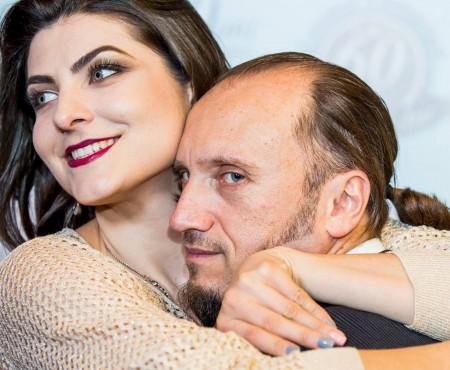Anatol Durbală și Olesea Sveclă se căsătoresc în acest weekend! Iată detaliile despre nuntă (Video)