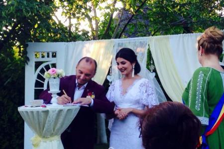 nunta durbala