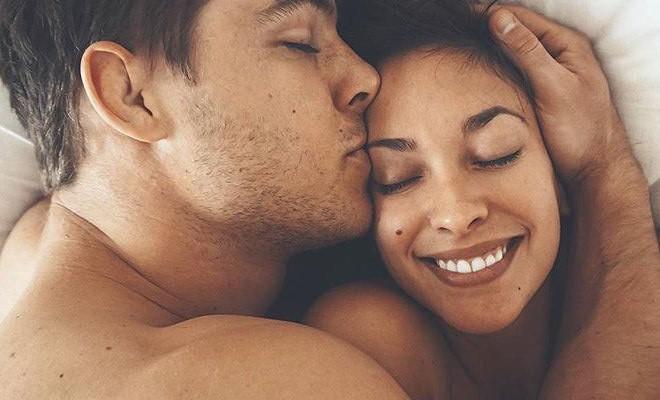 Spune aceste cuvinte, pentru a-ți păstra dragostea peste ani! Au un efect magic