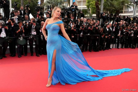 126348-blake-lively-a-cannes-1000x0-4