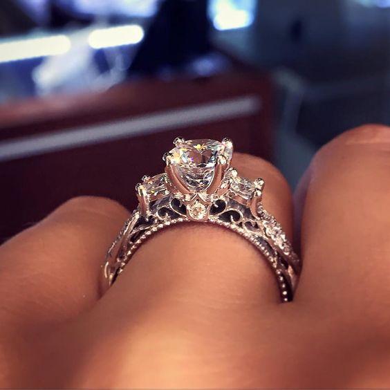 1471512514-raymnd-lee-engagement-ring