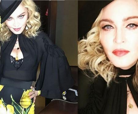 S-a distrat la maxim în Cuba! Madonna a sărbătorit aniversarea alături de copii (Video)