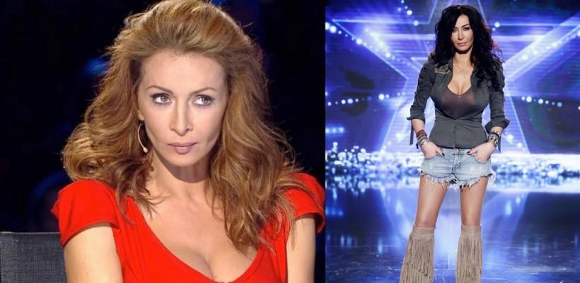 Mihaela Rădulescu a împlinit 47 de ani! Jurnalista demonstrează că anii aduc doar frumusețe (Foto)