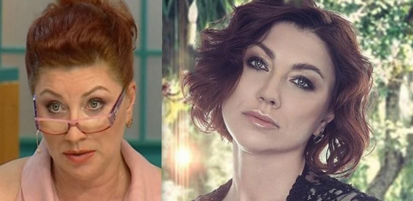 Pețitoarea Roza Syabitova se mândrăște cu operațiile estetice! Așa s-a schimbat în timp (Foto)