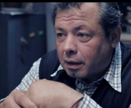 Actorul Igor Caras împlinește astăzi 50 de ani! Cum l-au felicitat colegii
