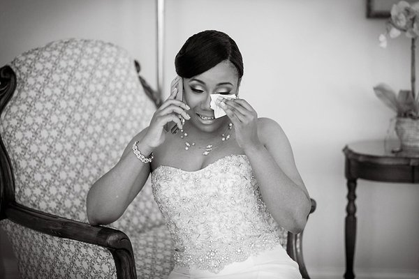 Edith + Peter's Haitian wedding at Tarrywile Mansion Danbury, Connecticut  Photo credit: (C) Petronella Photography http://bypetronella.com