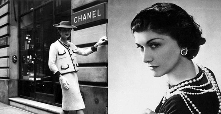 Coco Chanel ar fi împlinit astăzi 133 de ani! Recitește citatele femeii care a schimbat lumea