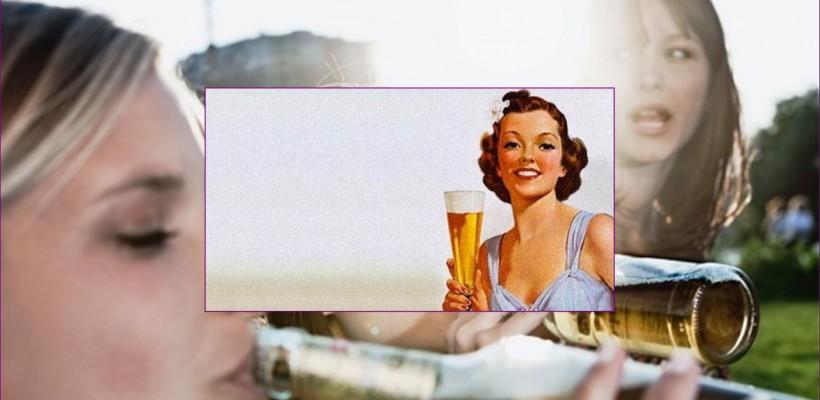 O britanică de 102 ani dezvăluie secretul longevității: O bere pe zi