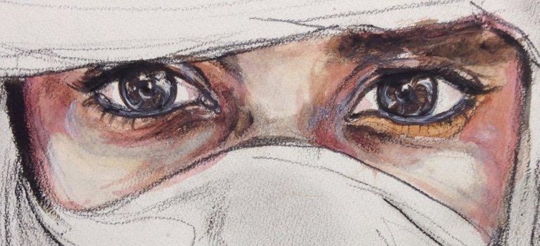50 de proverbe arabe despre viață, suflet și oameni care te vor lăsa mască prin adevărul lor