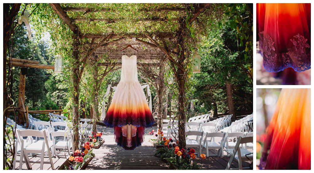 20160625_pine-rose-cabins-wedding-taylor-chris_01221-1
