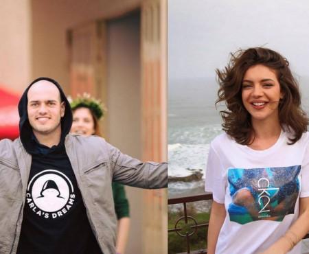 """Matei Dima, vloggerul de la BRomania spune """"Ce vor femeile?!"""": Problema femeilor este că analizează orice situație în mod exagerat"""