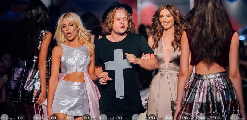 """Evgheni Hudorojcov către femei: """"Purtați haine comode. Eu în tendințe nu cred!"""" (Video)"""