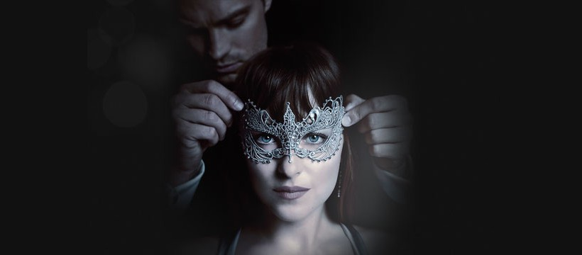 Fifty Shades Darker are deja un trailer. Admiră primele imagini video din film (Video)