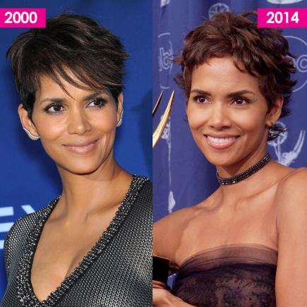 halle_berry_celebs_who_dont_age