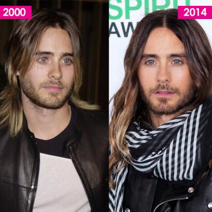 jared_leto_celebs_who_dont_age