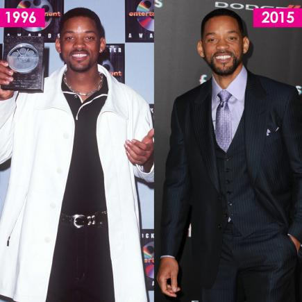 will_smith_celebs_who_dont_age
