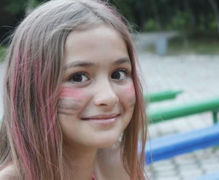 """La doar 12 ani are sute de mii de fani! Iuliana Beregoi: """"Pur și simplu nu îmi imaginez viața fără muzică"""""""
