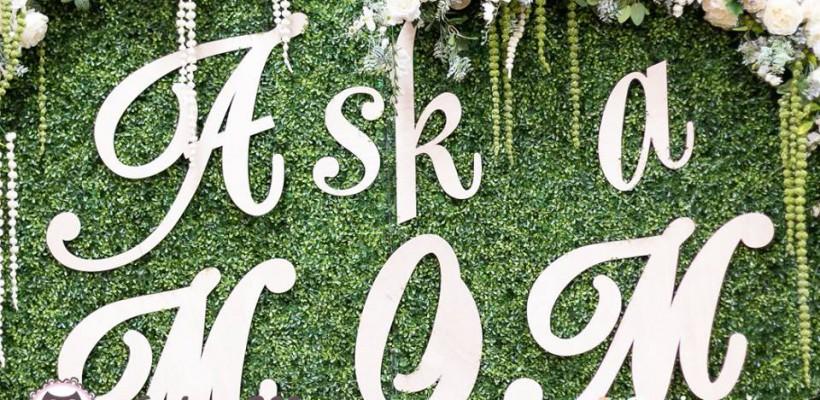 """""""Ask a MOM"""" a celebrat 3 ani de activitate. Iată cum s-au distrat zecile de mame la eveniment (Foto)"""