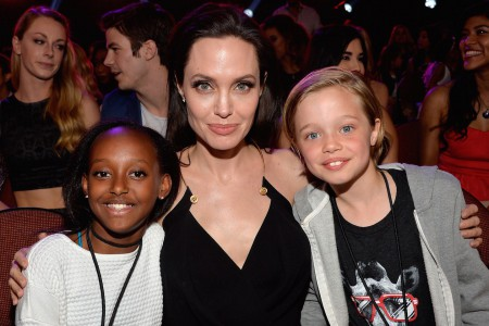 angelina-jolie-brad-pitt-daughters