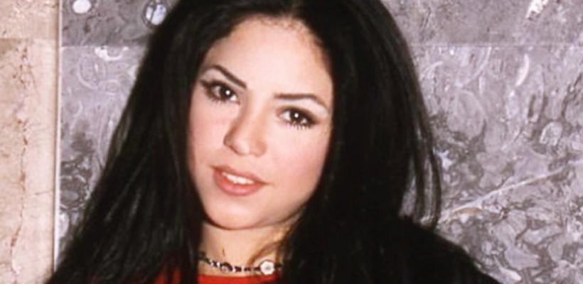 O recunoașteți? Așa arăta o celebritate din lumea muzicii acum 20 de ani