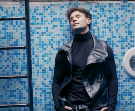 Dima Trofim lansează un featuring cu o vedetă de peste Prut! Despre cine e vorba (Video)