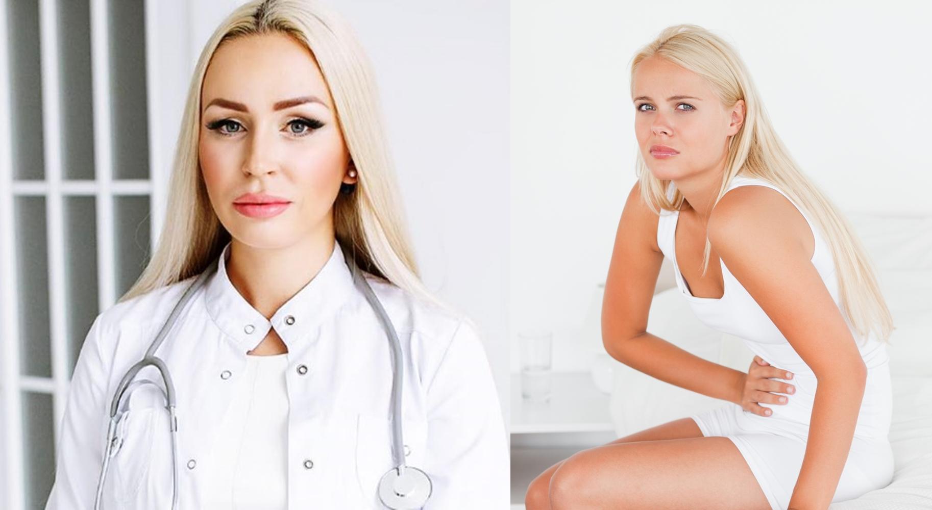 Pizde goale Porno cu femei mature
