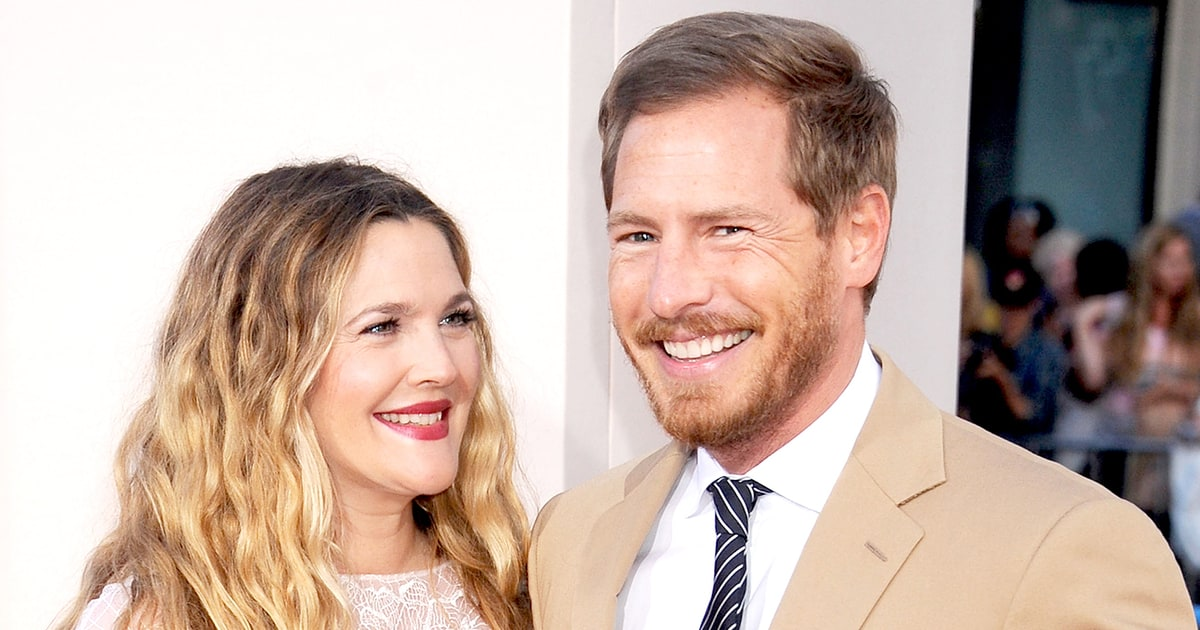 drew-barrymore-and-will-kopelman-zoom-96f23432-9c75-4f98-970a-cfc4a46426c9